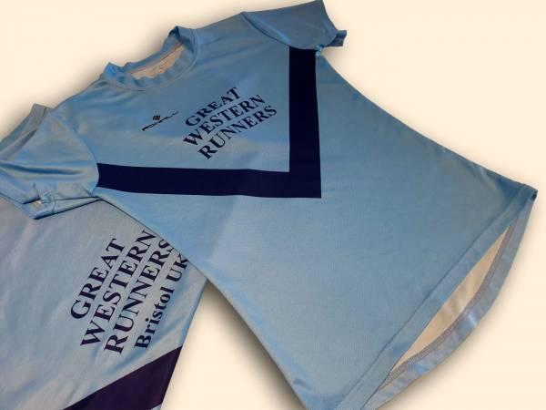 GWR T-Shirt Women's